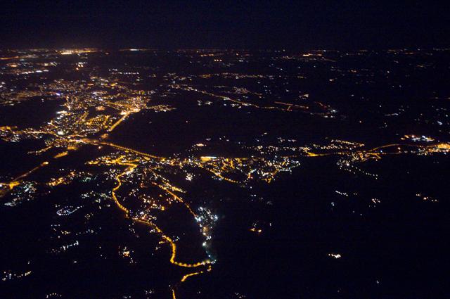 Napoli-0690