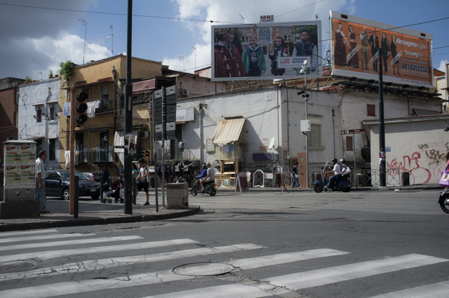 Napoli-0774