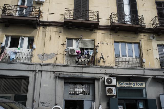 Napoli-0794