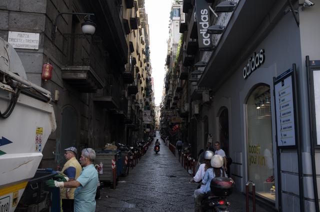 Napoli-0809
