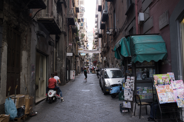 Napoli-0820