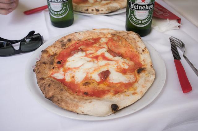 Napoli-0830