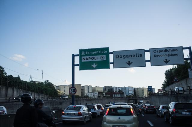 Napoli-0907