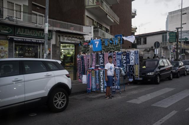 Napoli-0930