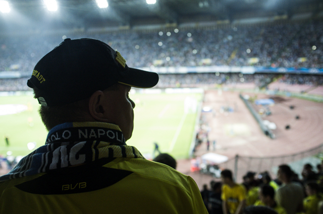 Napoli-0990