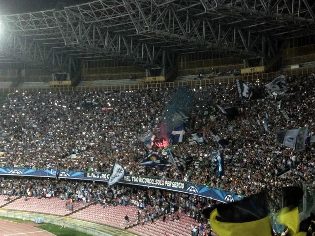 Napoli-6364